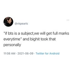Seokjin, Hoseok, Namjoon, Bts Theory, Army Memes, Lip Biting, Bts Tweet, Grammy Nominations, Bts Playlist