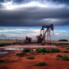 Looking for oilfield jobs? We're your one stop spot for oilfield jobs, oilfield news, oilfield learning and more. Oilfield Trash, Oilfield Life, Oilfield Humor, Petroleum Engineering, Oil Platform, Drilling Rig, Submersible Pump, Oil Industry, Oil Rig
