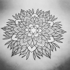 Sevenechek@gmail.com #tattoo #tatouage #dunkerque #ink #dotworktattoo #blacktattooart #mandalatattoo #blacktattoo #dotsandpatterns #ornementaltattoo #btattooing #darkartists #unalome #flowertattoo #tattrx #bbtf