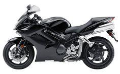 Honda Heavy Bikes http://www.stosum.com