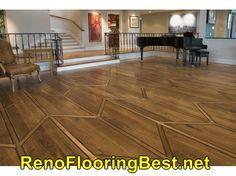 Nice tips  hardwood flooring nashville tn