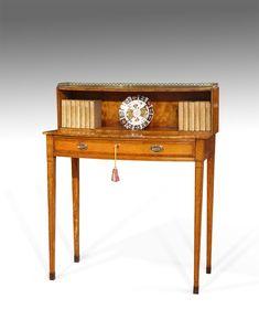 652 best antique tables images in 2019 antique dining tables rh pinterest com