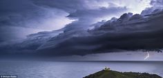 William Eades from Australia took this image for At the Water's Edge in Port Macquarie, Ne...