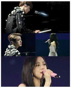 Bts Girl, Blackpink And Bts, Park Chaeyoung, Kpop, Kawaii Drawings, Jikook, Seokjin, Handsome, Photoshop