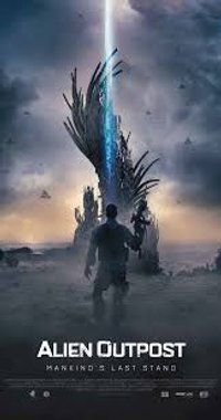 Watch Alien Outpost online without registration in HD on for free. Hd Movies Download, Free Movie Downloads, Alien Outpost, Grimm Tv Series, Full Hd 1080p, Alien Invasion, Thriller Film, Last Stand, Hd Movies Online