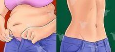 Grâce à cette recette naturelle, perdez jusqu'à 2kg en seulement 4 jours. Le résultat va vous surprendre !...
