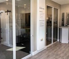 The American sliding door company provides high-quality sliding doors with great interior design, functionality and affordability that brings beauty and functionality to your home or office. Contact us today at or Sliding Door Company, Sliding Doors, Daily Activities, Consideration, Bring It On, Times, Interior Design, American, Furniture