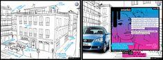 Guia presentació VW Polo  Vis-tek.com
