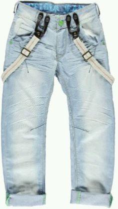 d069ea785039a3 10 Best leather jackets images
