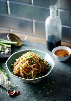noodle-salad108813