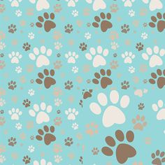 Silhouette Design Store - New Designs Black Background Wallpaper, Dog Wallpaper, Background Pictures, Paper Background, Iphone Wallpaper, Scrapbook Patterns, Printable Scrapbook Paper, Dachshund Love, Girl And Dog