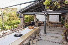 Vidovici 5, Island of Cres, Croatia | vacation home rentals