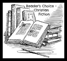 Giveaway at Best Reads (2010 - 2015): Reader's Choice - Christian Fiction #BookGiveaway