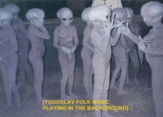 yung alien