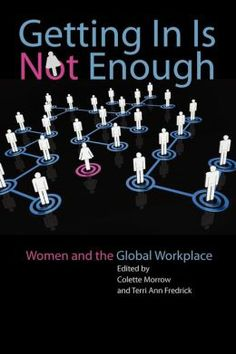 Drawn from almost two decades of the Feminist Formations journal, the essays in this book critically examine assumptions about access and the ways in which women affect and are affected by work in three major spheres: economic, social, and political.