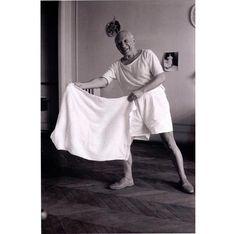 Picasso, la quotidianità del genio - Le foto di Davin Douglas Ducan