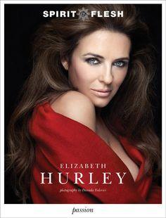 elizabeth hurley instagram | Em entrevista à publicação, Hurley falou que seu melhor papel é o ...