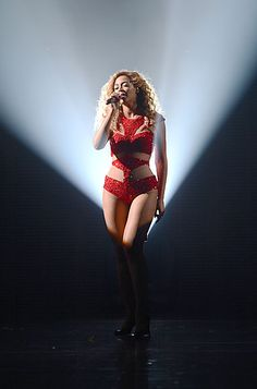 beyonce is everythang on pinterest 176 pins