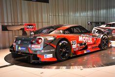 Gt Cars, Race Cars, Nissan Gtr R35, Car Tuning, Nissan Skyline, Le Mans, Godzilla, Custom Cars, Luxury Cars