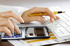 Tax Planning helps to plan in order to avail all type of deductions, rebates and exemptions provided in Act. It aims to identify solutions for accomplishing the elements used in a financial plan.