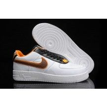 05fe94d068ff Limit Givenchy Riccardo Tisci Nike R. Air Force 1 Rihanna Style Mens White  Couples Low Shoes
