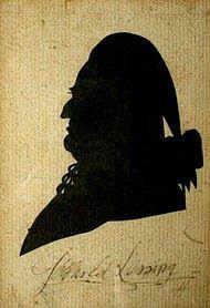 Vom Adler und dem Fuchs | Fabel von Lessing