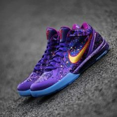 556f728ed1760 17 Best kobe shoes images