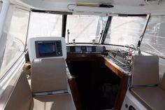 2004 Hylas 54 Sail Boat For Sale - www.yachtworld.com