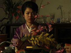 Actress Akane -sawa