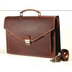 07422-7_briefcase_Dublin