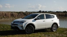 Toyota RAV4 Hybrid goschtoyota.com Toyota Rav4 Hybrid, Cars, Vehicles, Sexy, Forts, Autos, Automobile, Car, Vehicle