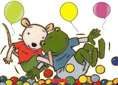 ballen en ballonnen - Google zoeken