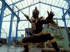 Power Rangers, Power Ranger Black, Thunder, Disney, Wrestling, Tattoo, Black, Lucha Libre, Powe Rangers