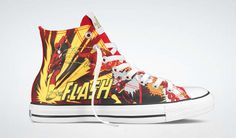 Cool Shoes For Girls | Christmas Geek Gift Ideas Day 23 – Shoes You Wont Get Shot Over ...