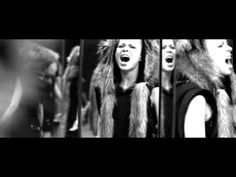 Kovacs - The Devil You Know (Official Video) - YouTube