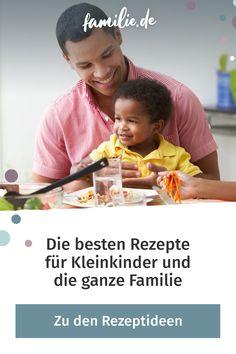 Ob Nudeln, Kartoffeln oder Reis: schnell muss es gehen, wenn der Nachwuchs den Schnabel aufreißt. Und möglichst wenig Gemüse – das muss ich ja wohl nicht extra erwähnen oder? Welche Eltern kennen die täglichen Diskussionen am Essenstisch nicht? Wir haben die besten Rezepte für Kleinkinder und die gesamte Familie zusammengestellt. Abwechslung garantiert! #selbermachen #kochen #rezept #kleinkind #kind #familie #family #alltagmitkindern #lebenmitkindern #familienleben #vereintimchaos #homemade