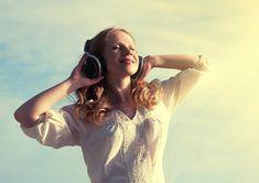 Come e perché la musica fa vivere meglio