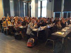 28/4 Convegno Welfare a Torino