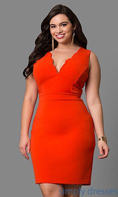 Shop Simply Dresses for long formal dresses like Short formal dresses, prom dresses, cocktail party dresses, evening gowns, casual and career dresses. Vestidos Gg, Vestidos Color Vino, Plus Size Formal Dresses, Elegant Dresses, Plus Size Dresses, Short Wedding Guest Dresses, Full Figure Dress, Curvy Women Outfits, Houndstooth Dress