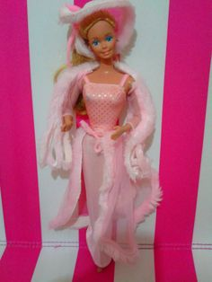https://flic.kr/p/dFWMyQ   pink and pretty barbie 1981