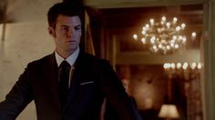 """S1 Ep20 """"A Closer Walk with Thee"""" - Elijah"""