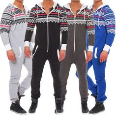 G8ONE Men's MTR Jumpsuit Jogger Tracksuit Onesie Overall Onesie in Sporting Goods, Team Sports, Basketball | eBay