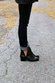 #Womens #Footwear Insanely Cute Shoes Trends