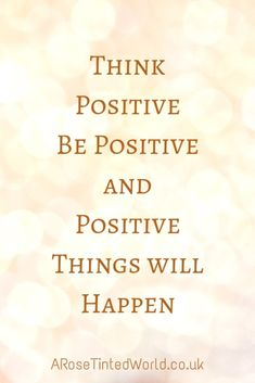 60 Positive Motivational Quotes - Quote Positivity - Positive quote - 60 Positive Motivational Quotes Think Positive be positive and positive things will happen The post 60 Positive Motivational Quotes appeared first on Gag Dad. Think Positive Quotes, Happy Quotes, Life Quotes, Positive Attitude, Quotes About Positive Thinking, Being Positive, Positive Art, Positive Images, Peace Quotes