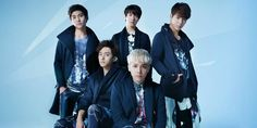 F.T. Island to make a comeback in celebration of their anniversary! Ft Island, Kpop, South Corea, Japanese Singles, Cn Blue, Pop Rock Bands, K Pop Star, Fnc Entertainment, Sing To Me