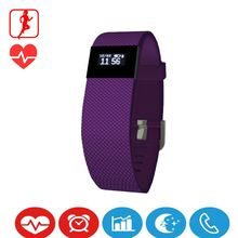 New Wearable Devices Smart Health Wristband Heart Rate Sport Bracelet FitnessTracker Inteligente Pulsera Pulso Smart Electronics     Tag a friend who would love this!     FREE Shipping Worldwide     Get it here ---> http://oneclickmarket.co.uk/products/new-wearable-devices-smart-health-wristband-heart-rate-sport-bracelet-fitnesstracker-inteligente-pulsera-pulso-smart-electronics/