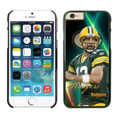 http://www.xjersey.com/green-bay-packers-iphone-6-cases-black3.html GREEN BAY PACKERS IPHONE 6 CASES BLACK3 Only 19.87€ , Free Shipping!