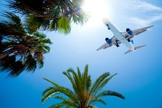 Alterations to airline loyalty programs may affect how frequent fliers earn and use their miles.<br />