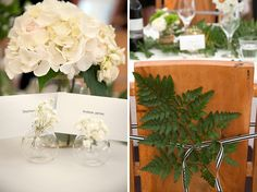 Oak & Linden Styling and Floristry
