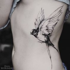100+ Lovely Swallow Tattoos | Art and Design